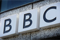 Consultancy work for the BBC sees high speed digital audio link system installed between Kingswood and Broadcasting House