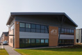dCS relocates to a new manufacturing and development facility West of Cambridge